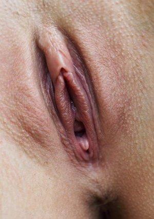 Bisexual girls porn videos