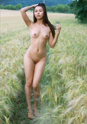 Nude sexy girls next door desi